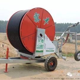 供应大田喷灌 农业喷灌 喷灌图片 喷灌管件 节水灌溉