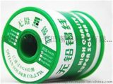 千田牌无铅环保松香芯焊锡线1.2mm/1000克