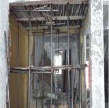 樓梯閣樓樓梯專業制作