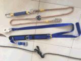 电工电力安全防护工具