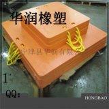 超高分子聚乙烯吊车支腿垫板起重机支腿垫板垫块