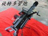 供应顺义旋转气炮枪,新款气炮枪360度旋转,旋转气炮枪新品预售