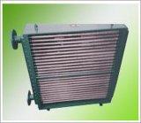 翅片管式换热器