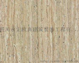 仿洞石,外墙挂件。古朴典雅、韵味无穷,档次品位高