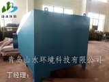 活性炭吸附箱 pp活性炭吸附箱 活性炭吸附塔有机废气处理加工销售