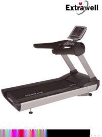 雙豪尊爵商用跑步機s--6800商用健身器材跑步機