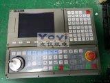 新代系统SYNTEC EZ3维修,工控机维修