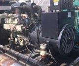 进口大宇发电机联系方式 高性能柴油发电机联系方式