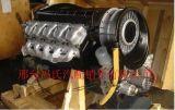 太脱拉汽车配件发动机总成(T815)