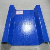 廠家直銷增強聚酯瓦 超強腐蝕作業專用瓦 天然的防腐蝕性能 卓越的耐高溫等性能