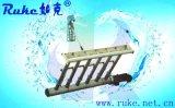 XB型旋转式滗水器  浮筒式滗水器