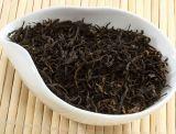供应安裕安红茶养胃茶富硒绿茶青茶纯天然健康茶云雾茶人体保养