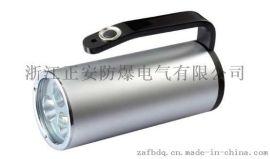海洋王RJW7101/LT手提防爆探照燈