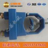 GKT5L設備開停感測器 開停感測器,GKT5L設備開停感測器廠家