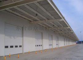 泰州/姜堰/興化工業提升門,工業滑升門,車庫翻板門,廠家直銷