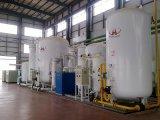 氮气设备 空分设备 制氮机 氮气发生器 选择 苏州恒大 质量保证