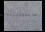 8mm纖維水泥板,蚌埠水泥纖維板