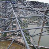 厂家直供钢结构防腐工程
