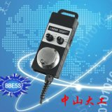原装FUTURE台湾远瞻IHDW电子手轮IHDW-BBA5S-IM IHDW-BBA6S-IM