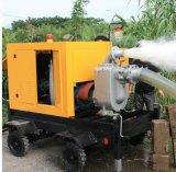 供应移动柴油发电机、移动发电机、移动静音拖车发电机