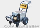 供应高压清洗机 NRJ270户外型清洗机