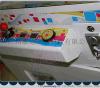 剪刀機禮品機可以微信支付的剪刀機剪刀機價格