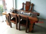 老船木家具直销沙发,床,茶桌,办公桌,贵妃椅,书架,多宝阁,餐桌等等