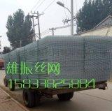300#冷镀锌热镀锌电焊网片大量库存当天可以发货