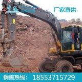 全液压轮式挖掘机 供应全液压轮式挖掘机