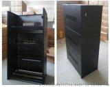 科华河北总代 精卫系列 UPS铅酸蓄电池 12V100AH 一等铅品 原厂出产 正品UPS专用蓄电池