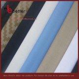 TC80/20 45x45 110x76  58/59; 黑色藏藍口袋布