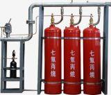 河北七氟丙烷,气溶胶,超细干粉灭火装置