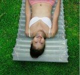 棕櫚灘PE充氣墊防潮墊地席