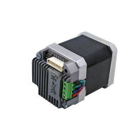 电路设计:步进电机驱动器ULN2003的应用