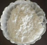 厂家直销再生料专用除味剂 纳米除味剂 塑料除杂味剂 高效除味剂 除臭剂