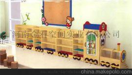 鄭州哪家幼兒園家具質量最好