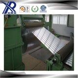 不锈钢SUS301-CSP 1/2H 3/4H EH SEH,不锈钢材料