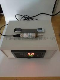 FT80DP高精度压缩气体湿度仪