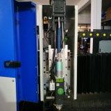 上海激光切割机厂家直销金属光纤激光切割机 不锈钢碳钢激光切割 寻找全国代理商
