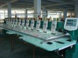 西安市灞桥区正绣电脑绣花厂