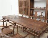 专业定制新中式家具重庆工厂定制厂家直销