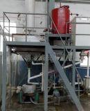 氨氣處理成套設備