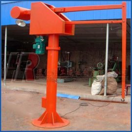 PDJ型平衡吊优质供应商