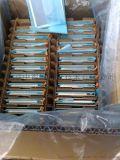 夏普LQ150X1LG94 15.0英寸工业液晶屏