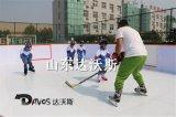 厂家直销仿真冰溜冰板旱冰场地板质量保证
