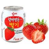 在鄭州做進口韓國食品哪個港口清關有優勢