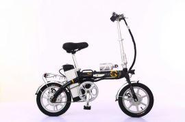 折叠电动车· 代驾宝 ·代驾王 ·轻便电动车·电动车