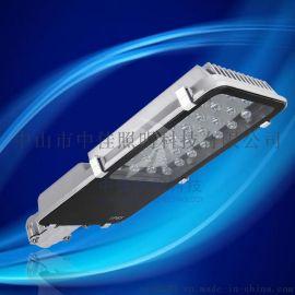led金豆路燈  30W太陽能路燈質保3年
