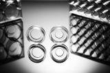 上海晶安J40101激光共聚焦用培养皿 激光共聚焦用细胞培养皿 共聚焦显微镜专用培养皿 激光共聚焦玻璃底培养皿 共聚焦专用培养皿 塑料玻璃底培养皿 玻底培养皿