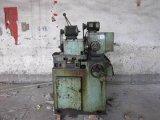 齿轮倒角机(YB9332)